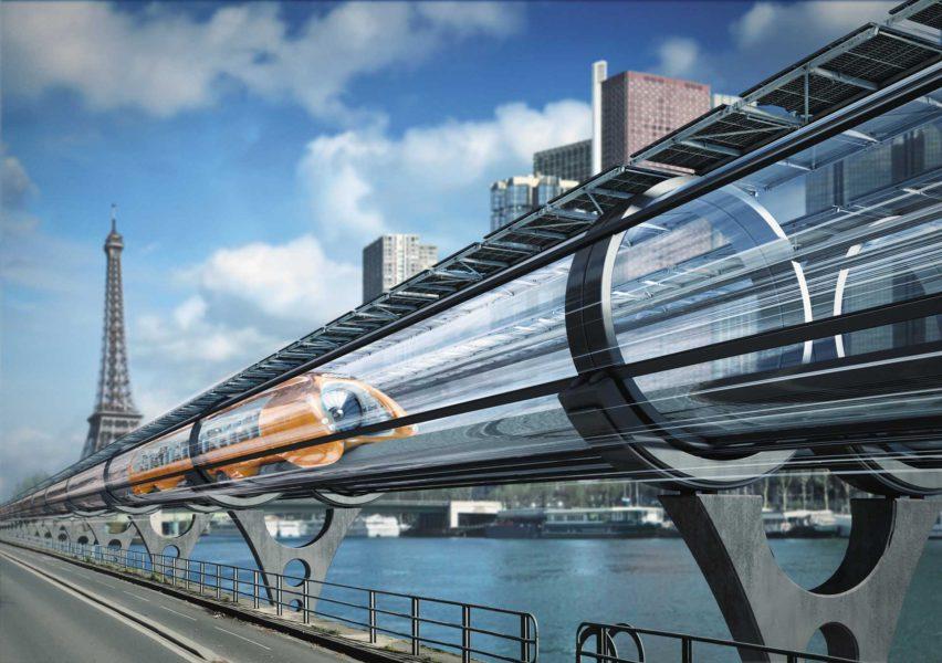 S&A-hyperloop-v03HD