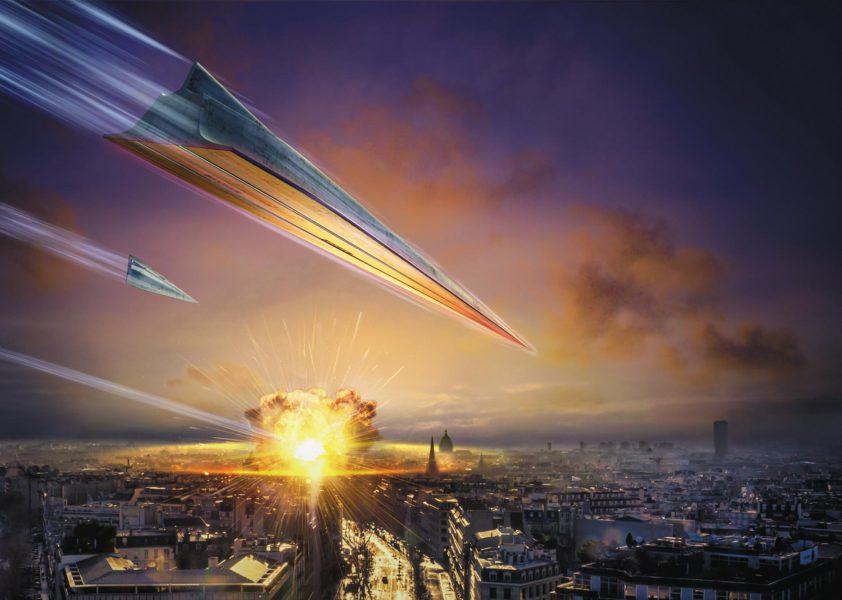 S&V---HVC---hypersonique---v03-HD