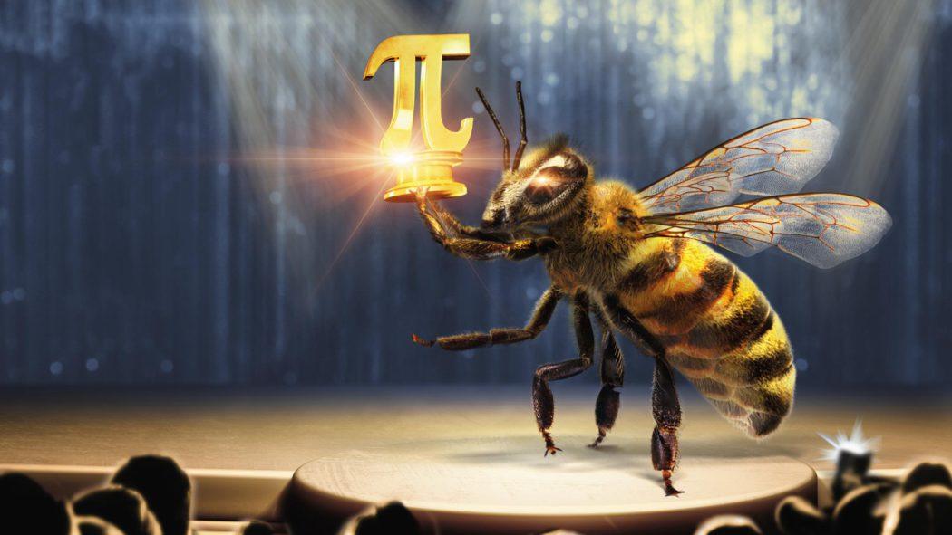 abeille-bee12-HD-svj