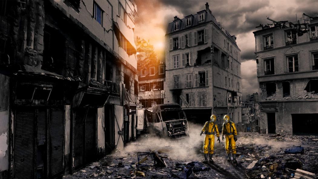 effondrement-pochetteCD-2