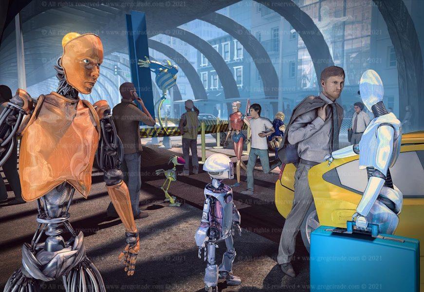 gregcirade.com-0019gregcirade_OKP_robots