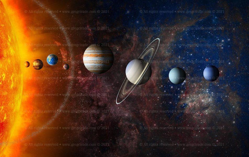 gregcirade.com-0374_QDN-Dossier-Astro-double3-v02Cpreview