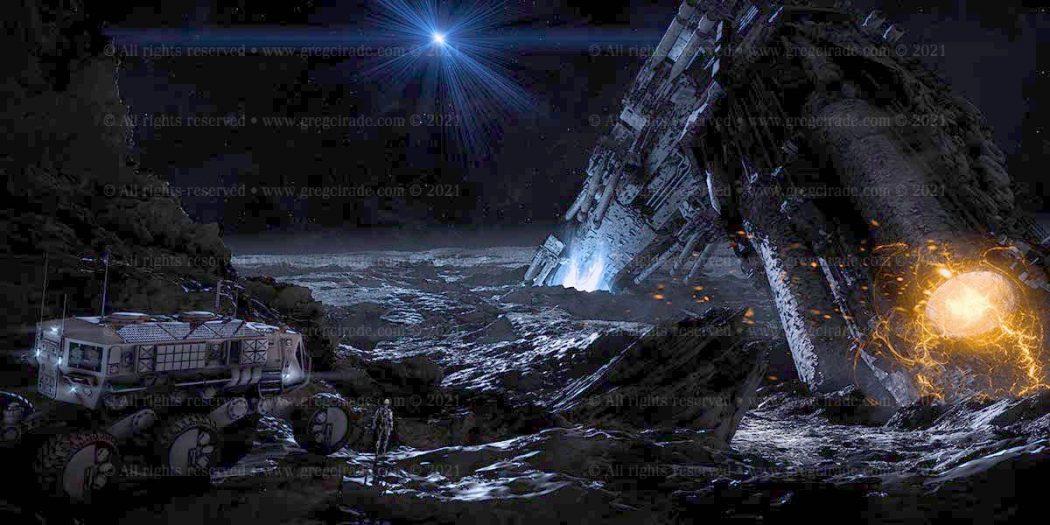 gregcirade.com-PlaneteXarchi11