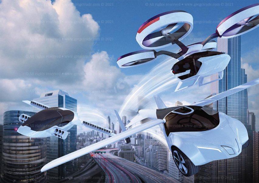 gregcirade.com-S&A-voitures volantesv21HD