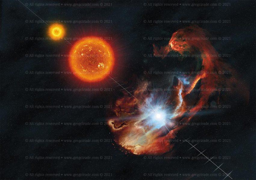 gregcirade.com-S&V-ASTRO SUN-HD-double1-v2def