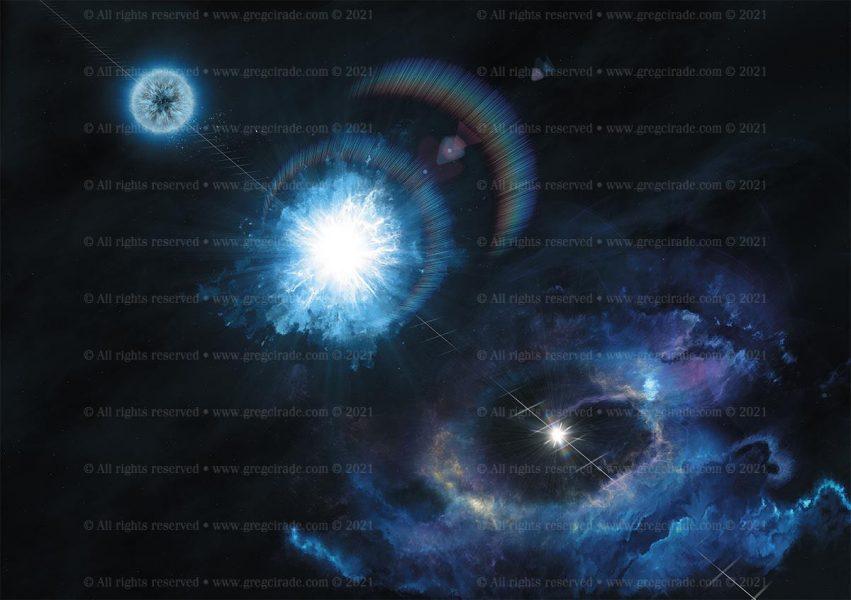 gregcirade.com-S&V-ASTRO SUN-HD-double3-v1def
