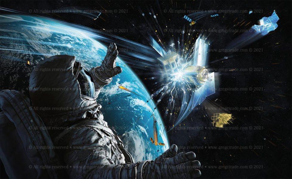 gregcirade.com-SVJ-guerre des étoiles-06HDSVJ