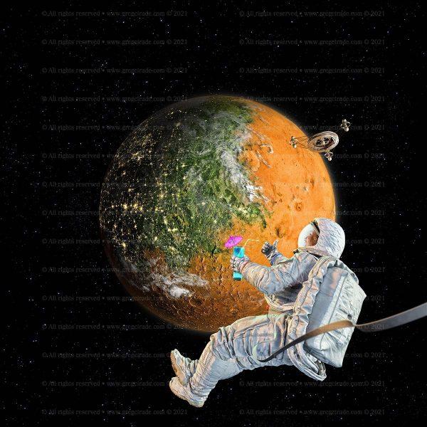 gregcirade.com-SVJHS-MARS08HD