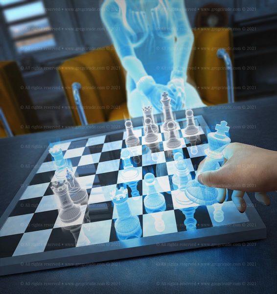 gregcirade.com-chess05