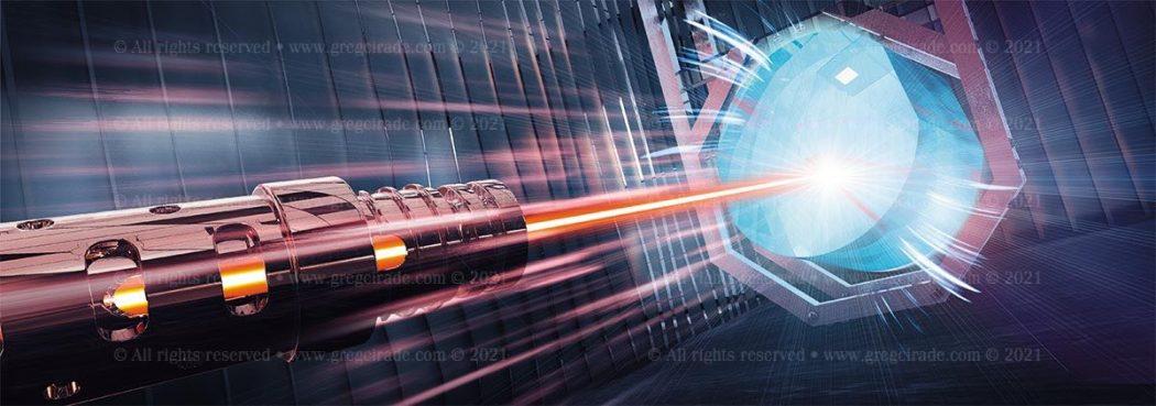 gregcirade.com-svj-ligo-lazer-ondes-gravitationnelles-v04HD